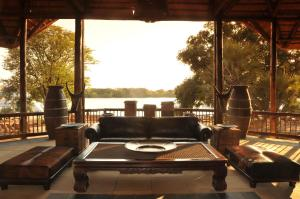 Photo of Aha The David Livingstone Safari Lodge & Spa