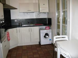 Photo of Appartement Aristide Briand