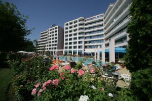 Photo of Hotel Globus   Halfboard