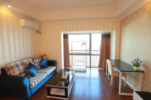 Photo of Xingyi International Holiday Apartment Kunming Wanda Square Branch