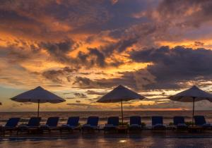 Galle Face Hotel - 9 of 40