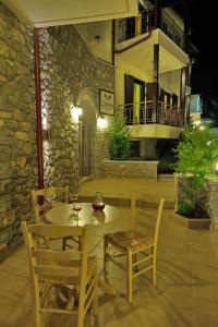 Photo of Dianthos Guesthouse