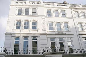 Furnished Apartments next to Westbourne Grove & Notting Hill in London, Greater London, England