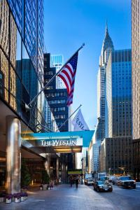 Photo of Westin New York Grand Central