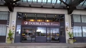 Photo of Doubletree By Hilton London