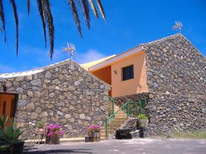 Photo of Casas Rurales Amparo Las Hayas