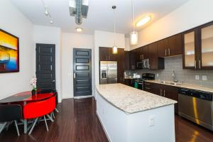 Photo of Crystal Apartment