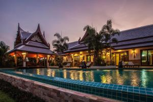 Photo of Villa Saifon 2 Ao Nang Krabi