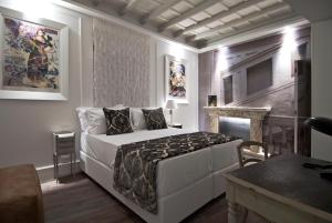 Photo of Bdb Luxury Rooms Trastevere Torre