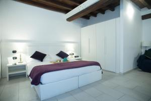 Bed and Breakfast Biscione 95, Roma