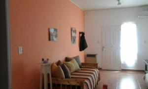 Photo of Apartamento En Alquiler Temporario