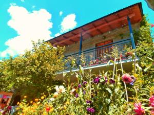 Photo of Guesthouse Gouris