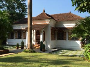 Photo of The Villa Goa
