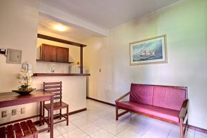 Superior Apartment (2 Adults)