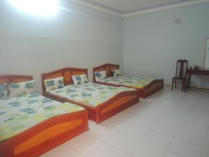Photo of Ngoc Yen Hotel