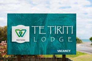 Photo of Te Tiriti Lodge