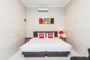 Photo of Zen Rooms Kuta Tegal Wangi
