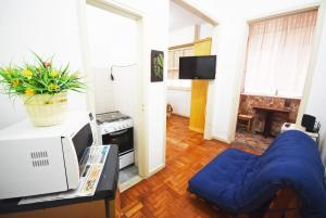 Photo of Great Apartment Copacabana R024
