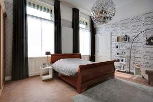 Photo of Bed & Wellness Tholen