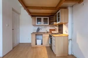 Photo of Cozy Small Apartment Malá Strana