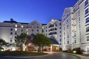 Photo of Homewood Suites By Hilton Raleigh Durham Airport At Rtp