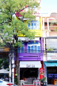 Photo of Salsa Hostel Nha Trang