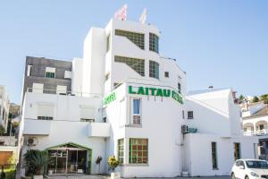 Photo of Hotel Laitau