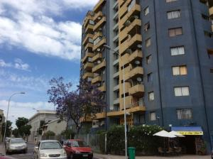 Photo of Apartment Barrio Yungay