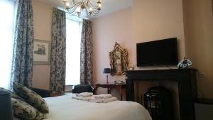 Photo of B&B La Ducale