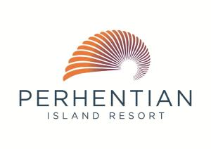 Photo of Perhentian Island Resort