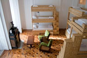 The Independente Hostel & Suites (4 of 55)