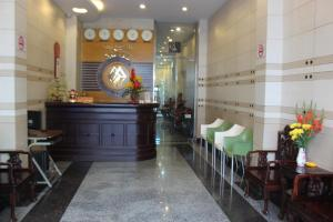 Photo of Song Anh 1 Hotel
