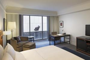 Special Offer - Westin Room