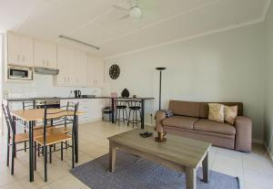 One-Bedroom House - 109D