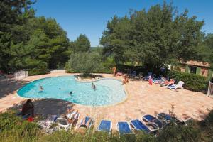 Photo of Camping De Chanteraine