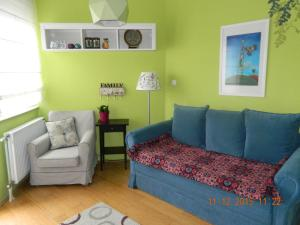 Photo of Apartment Dunja