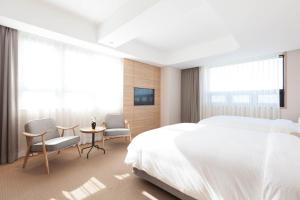 Photo of Acube Hotel Dongdaemun
