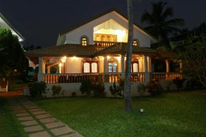 Photo of Beach Villa Goa