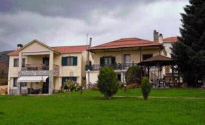 Photo of Guesthouse Paralimnia