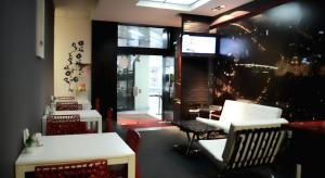 Photo of Guesthouse City Central International