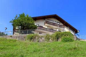 Photo of Gasthof Ölberg