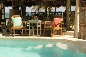 Photo of Punta Piedra Beach Posada