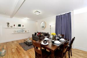 Photo of Large 4 Br 15 Min From Times Square