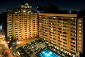 Photo of Safir Hotel Cairo