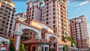 Photo of T & H Vacation Condo @Marina Court