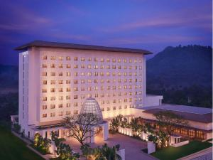 Photo of Vivanta By Taj Guwahati