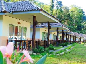 Photo of Ingthara Resort