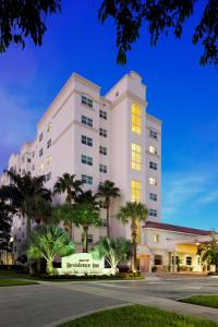 Photo of Residence Inn By Marriott Miami Aventura Mall