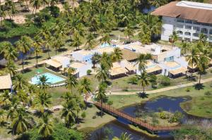 Sauipe Park - All Inclusive