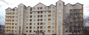 Photo of Apartments In Tsaghkadzor